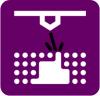 DMLS_icon