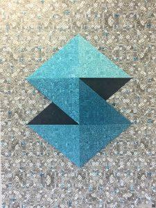 SSYS Mosaic Art